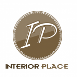 Interior Place logo
