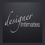 Designer Intimates logo