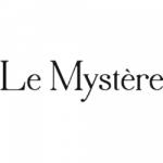Le Mystere logo