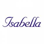 Isabella Catalog logo