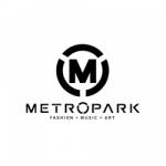 METROPARK logo