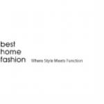 Best Home Fashion logo