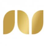 Alvin Valley logo