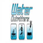 Water Outfitters logo