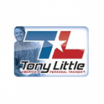 Tony Little logo