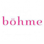 Bohme logo