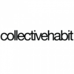 Collective Habit logo