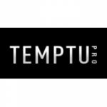 Temptu Pro logo