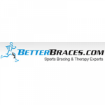 Better Braces logo
