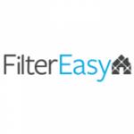 Filter Easy logo