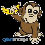 CyberChimps logo