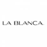 La Blanca logo