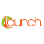 Launch Footwear logo