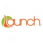 Launch Footwear logo