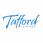 Tafford Uniforms logo