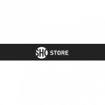 Showtime Store logo
