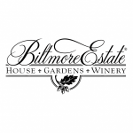 Biltmore Estate logo