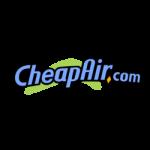 CheapAir logo