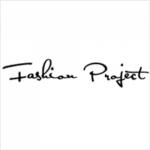 Fashion Project logo