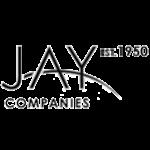 Jay Companies logo