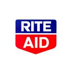 Rite Aid Photos logo