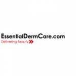 EssentialDermCare logo
