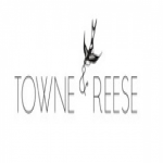 Towne and Reese logo