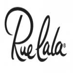 Rue La La logo