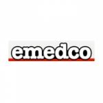 Emedco logo