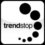 Trendstop logo
