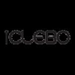iCLEBO logo