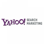 Yahoo! Ads logo