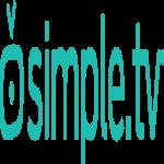 Simple.TV logo