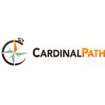 Cardinal Path logo