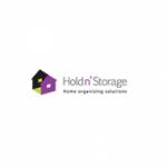 HoldNStorage logo