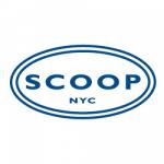 Scoop NYC logo