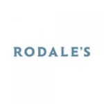 Rodale's logo