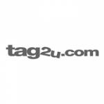 Tag2U logo