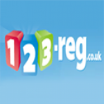 123-reg logo