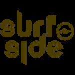 Surfside Sports logo