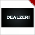 DEALZER logo