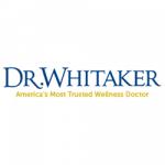 Dr Whitaker logo