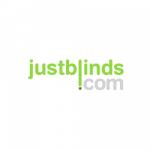 JustBlinds logo