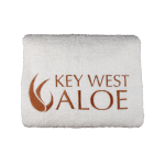 Key West ALOE logo