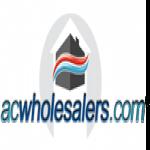 ACWholesalers logo