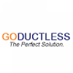 GoDuctless logo