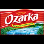 Ozarka logo