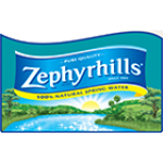 Zephyrhills logo