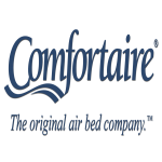 Comfortaire logo