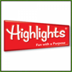 Highlights logo
